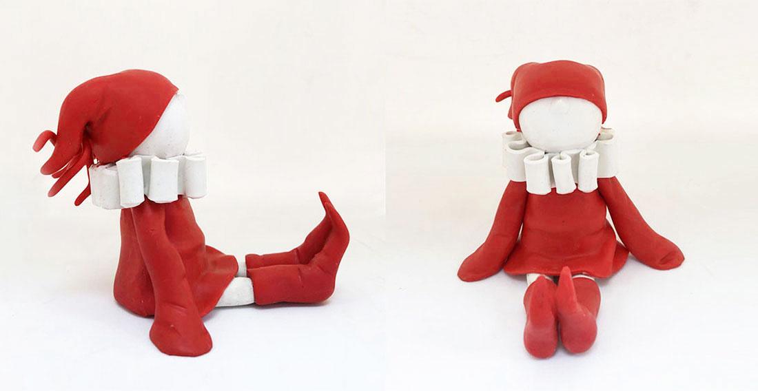 mud-doll4